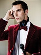 Solo Act: An Interview with NPR's Ari Shapiro - Metro Weekly