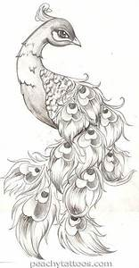 best 25 drawing ideas ideas on pinterest With amazing couleur pour un salon 13 dessins black crow tattoo