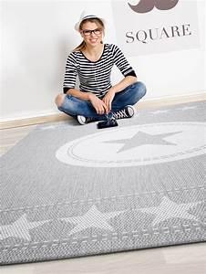 Läufer Mit Sternen : 22 besten teppiche mit sternen bilder auf pinterest benuta teppich innen teppiche und justin rose ~ Whattoseeinmadrid.com Haus und Dekorationen