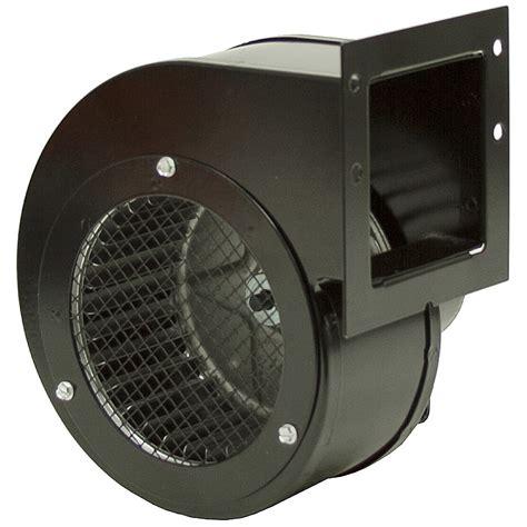 cfm  volt ac jakel pp  blower ac centrifugal