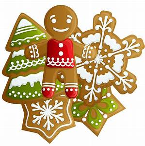 Transparent christmas clipart png - BBCpersian7 collections