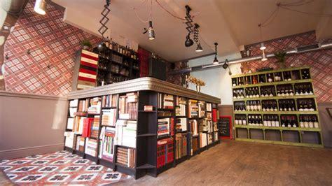 Decoration Bar Maison by Resto D 233 Cal 233 Et D 233 Co Insolite 224 Reims