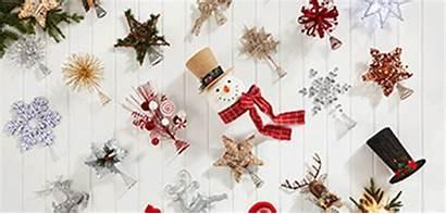 Trim Hq Holiday Stockings Hero Indoor