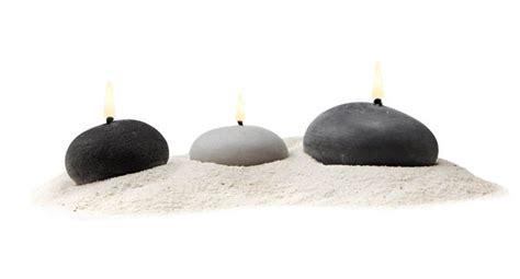 Unique Candles Creative Design Ideas 12 by 15 Cool And Creative Candles Designs Design Swan