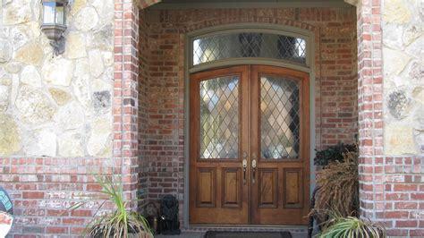 Stunning Fiberglass Doors Lowes Fiberglass Entry Doors