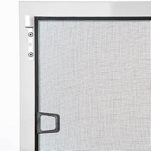 Insektenschutz Ohne Bohren : blanke bauelemente berlin insektenschutz ~ Eleganceandgraceweddings.com Haus und Dekorationen