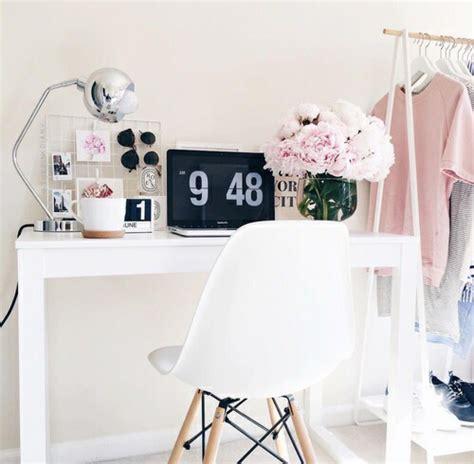 dekor tumblr room decor on tumblr
