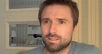 David Michôd, Director of Animal Kingdom, Discusses The ...