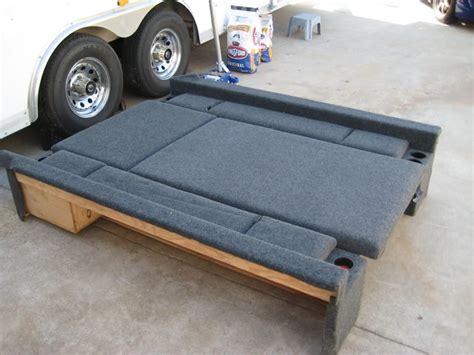 Truck Bed Carpet Kit Stlfamilylife