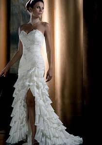 wedding dress colection hispanic wedding dresses With hispanic wedding dresses