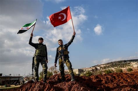 lay siege turkey vows to lay siege to syria 39 s afrin 39 in coming days 39