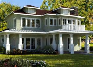 Great Porches by The Red Cottage Floor Plans Home Designs Commercial