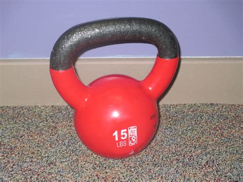kettlebell transformation weight results strong ever physique training strength tired sick looked