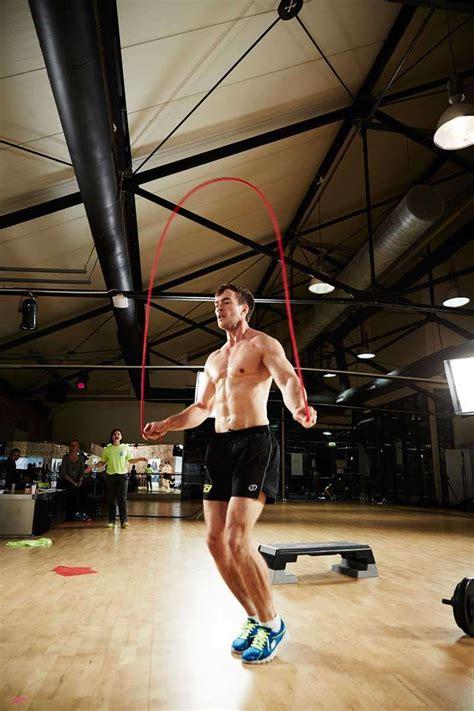 fitness model aktion die bilder vom finale bilder fit