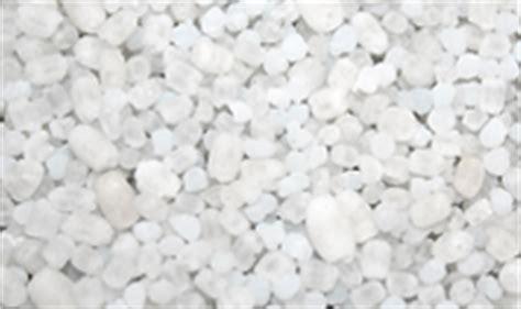 Wo Kann Ammoniak Kaufen by Schwefelsaures Ammoniak Anwendung Pflanzen F 252 R Nassen Boden