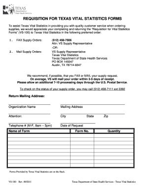 vital statistics form for divorce fillable vital statics form fill online printable