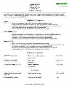 entry level resume sample functional resume pinterest With beginner resume template