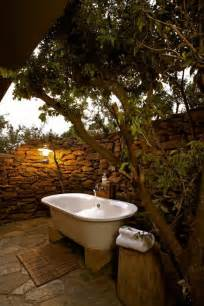 outside bathroom ideas 30 outdoor bathroom designs home design garden architecture magazine