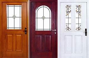 Porte D Intérieur Sur Mesure : agr able pose d une porte fenetre 9 fabrication sur ~ Edinachiropracticcenter.com Idées de Décoration