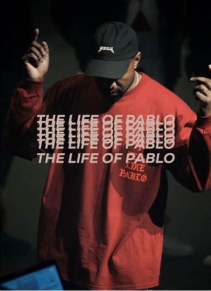 Iphone Kanye Dope Rapper Wallpapers West Supreme