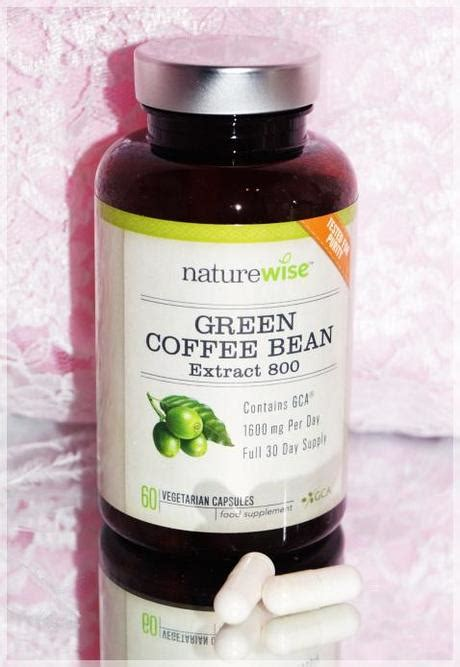 grüner kaffee zum abnehmen naturewise garcinia cabogia gr 252 ner kaffee extrakt abnehmen und sich gut f 252 hlen