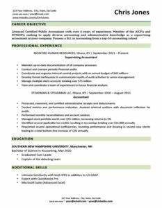 100 free resume templates for microsoft word With color resume templates free download