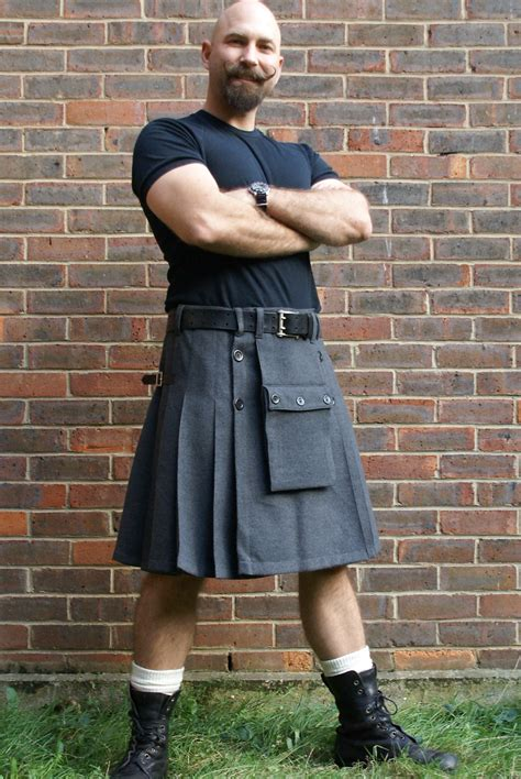 city skilt features and sizing modern kilts for for sale