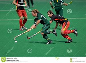 Mens field hockey action editorial photo. Image of ...