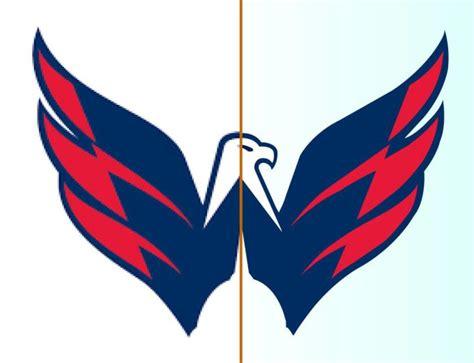 uforcograph   convert  logo  image  vector