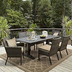 patio tables side tables on sale dining table sears