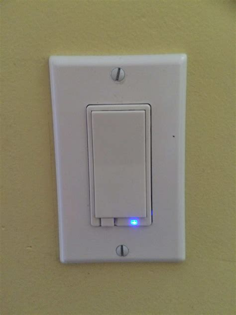 celing fan light lighting what different types of remotely controlled