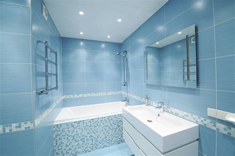 kitchen faucets modern design tips when choosing shower tiles orlando home