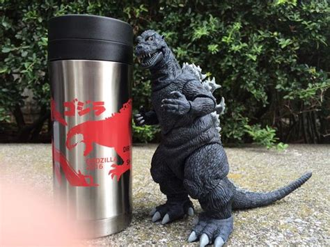 A Godzilla, By Any Other Name….