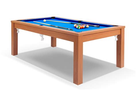 table de salle a manger billard maison design hosnya