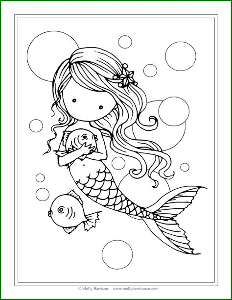 big   coloring pages  getcoloringscom