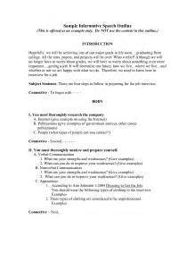 freedom of speech essay exles