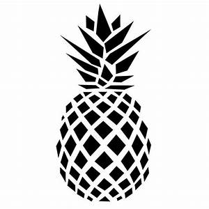 Top pineapple clipart ideas on 3 - ClipartPost