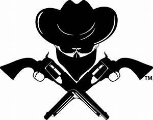 Guns clipart western, Guns western Transparent FREE for ...