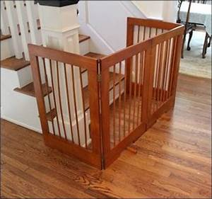 cardinal gates 4 panel tall freestanding pet gate solid With 4 panel dog gate