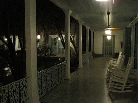 house porch at night 301 moved permanently