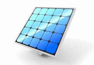 Free Solar Panel Cliparts, Download Free Clip Art, Free ...