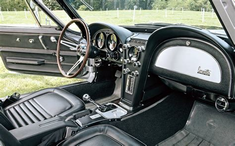 1000+ Images About Vintage Car Interiors On Pinterest