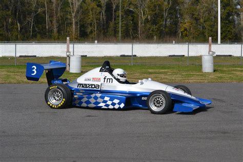 formula mazda chassis fs standard formula mazda sold sccaforums com scca