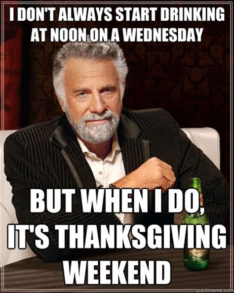 Thanksgiving Memes 2018 - 69 best thanksgiving humor greetings images on pinterest