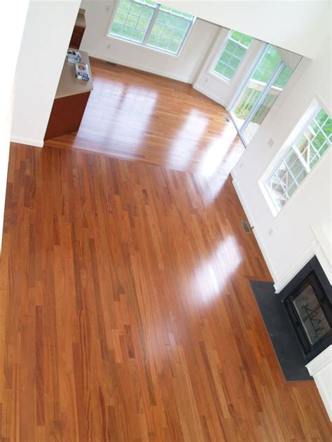 hardwood flooring nj 1000 images about exotic hardwood floors new jersey on pinterest