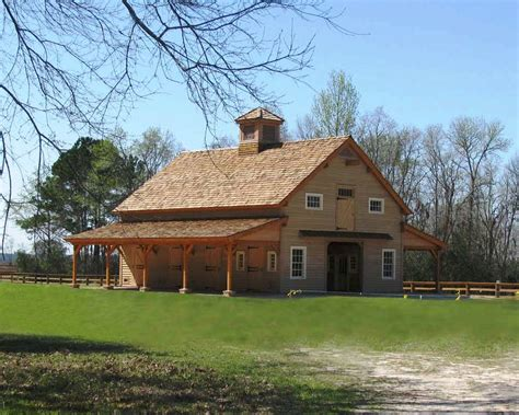 shed cupola 24 x36 barn with 12 12 roof pitch free plans
