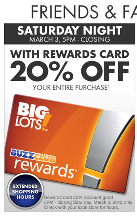 big lots card big lots part 10 list your finds here no trades page