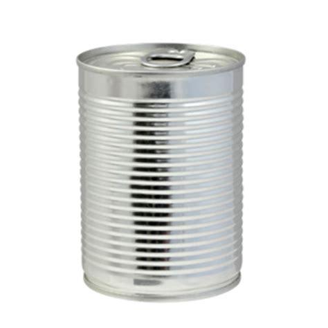 banging on a tin can north america s tin investorintel