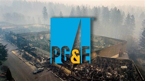 Pg E pge reportedly planning bankruptcy announcement 890 x 501 · jpeg