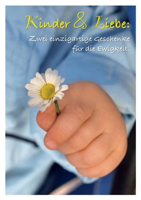 poetische sprüche liebe poetische postkarte kinder und liebe zwei einzigartige geschenke f 252 r die ewigkeit spr 252 che